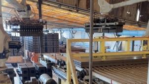 Mốt số vấn đề cung, cầu lao động của doanh nghiệp trong Cách mạng công nghiệp lần thứ 4