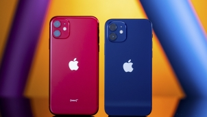 Nên mua iPhone 11 hay iPhone 12