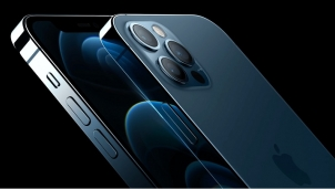 Nên mua iPhone 12 Pro hay iPhone 12 Pro Max