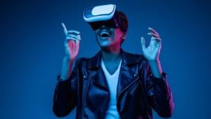 Samsung và Đại học Stanford hợp tác sản xuất màn hình OLED