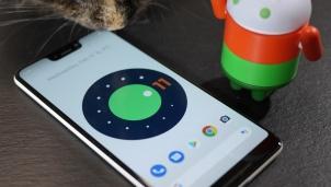 Tính năng bảo mật và quyền riêng tư mới trên Android 11