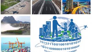 Xây dựng hạ tầng số cho Việt Nam trở thành Digital Hub của PPAC