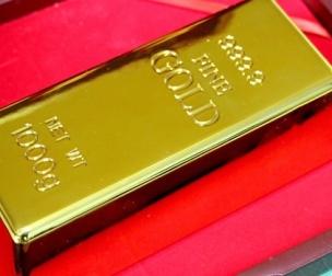 Dự báo giá vàng SJC trong nước ngày 30/7: Củng cố xu hướng tăng