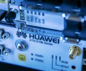 Ấn Độ loại Huawei và ZTE khỏi kế hoạch phát triển mạng 5G