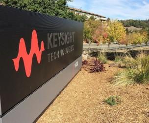 BSE: Keysight là đối tác tin cậy đảm bảo an ninh cho hệ thống mạng tài chính