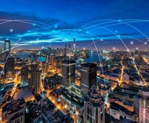 Đô thị hoá ở Việt Nam phải là quá trình xây dựng thành phố thông minh