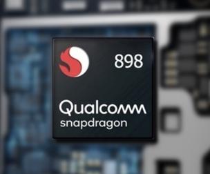 Rò rỉ thông tin về chipset thế hệ tiếp theo của Qualcomm