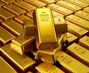 Dự báo giá vàng SJC trong nước ngày 14/8: Điều chỉnh tăng nhẹ