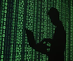 """DarkSide - Nhóm hacker tấn công tuyến xăng dầu """"huyết mạch"""" của Mỹ nguy hiểm tới mức nào?"""