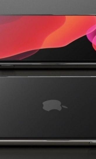 """Apple tiếp tục làm """"buồn lòng"""" iFan khi thông báo trì hoãn ngày ra mắt của iPhone 12"""