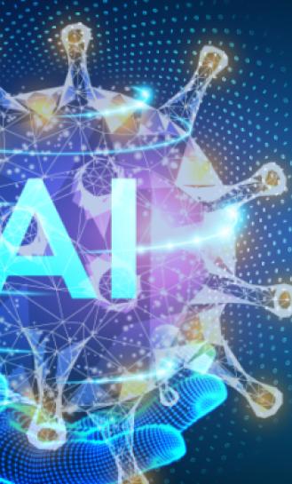 AI phân tích dữ liệu COVID-19 của Hoa Kỳ dự đoán mức độ nghiêm trọng của dịch bệnh