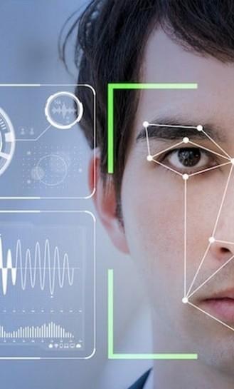 Công nghệ nhận diện khuôn mặt dễ xâm phạm quyền riêng tư?