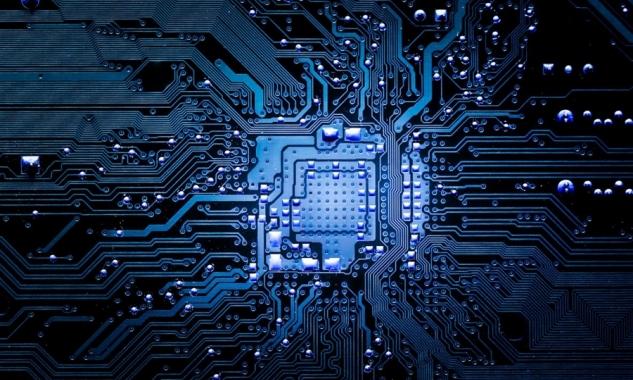 Tấn công không xâm lấn chip xử lý mật mã