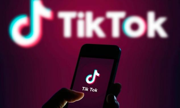 Toà án liên bang sẽ xem xét tính pháp lý của lệnh trừng phạt mà ông Trump đưa ra với TikTok