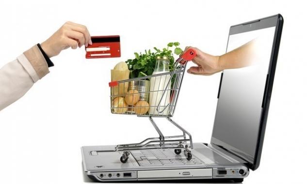 Chợ truyền thống trong mô hình kinh doanh hiện đại