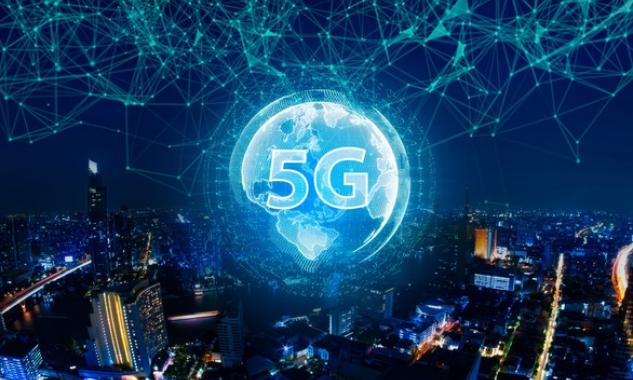Chiếm lĩnh thị trường smartphone 5G ở Việt Nam: Samsung và bài toán sẵn lời giải đáp