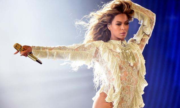 Đề cử Grammy 2021 - Beyoncé dẫn đầu với 9 đề cử