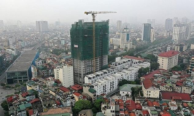 """Hà Nội: Gần 2.800 doanh nghiệp nợ thuế từ đầu năm bị """"bêu tên"""""""