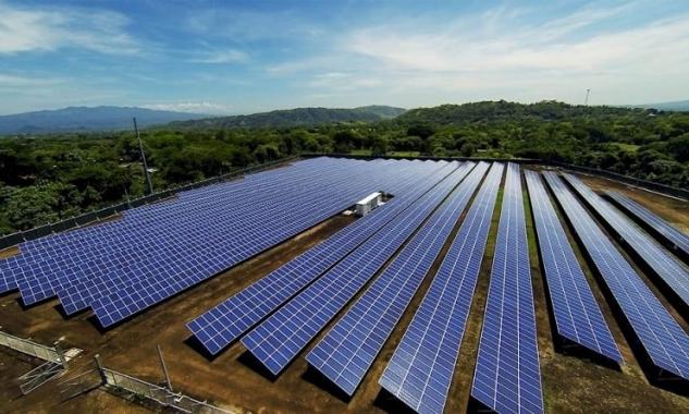 Quá tải lưới điện tại một số khu vực: FIT bộc lộ nhiều hạn chế