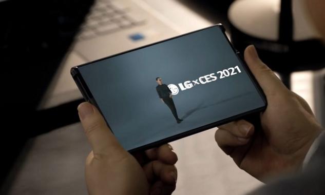 Thị trường Smartphone thế giới là cuộc đua song mã của Apple-Samsung?