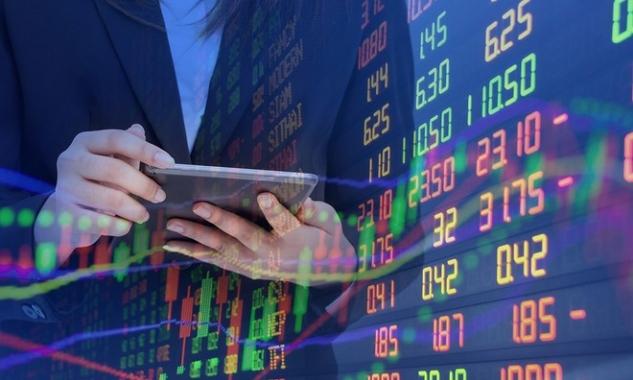 Thị trường chứng khoán 29/7: Phân tích tín hiệu kỹ thuật phiên chiều