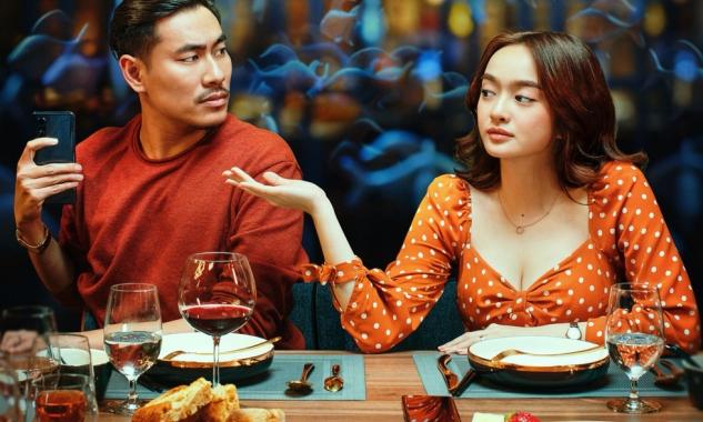 'Tiệc trăng máu' cùng các phim Việt bứt phá