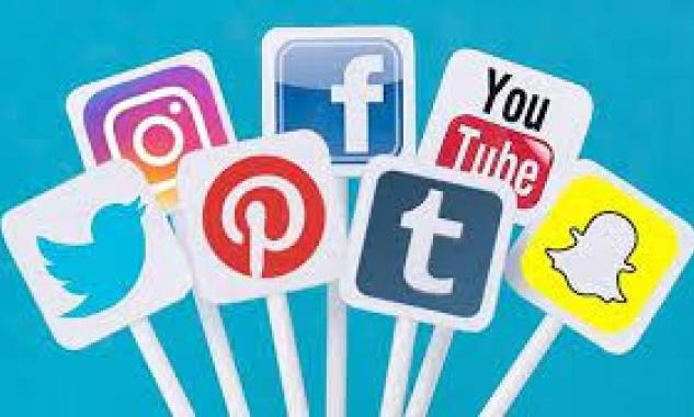 YouTube, Zalo, Facebook là những ứng dụng được trẻ em Việt Nam sử dụng nhiều nhất