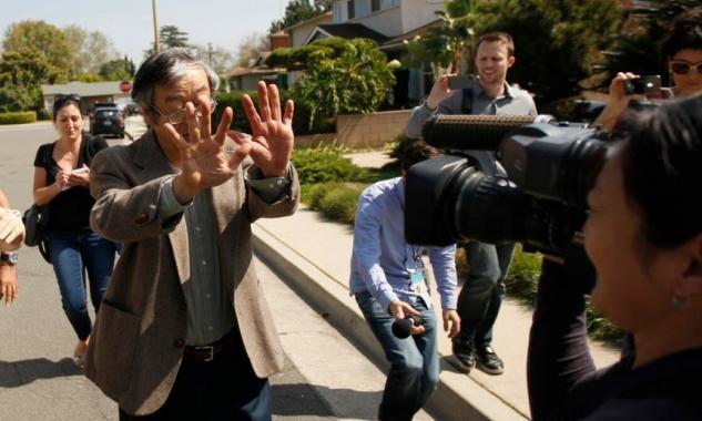 """Satoshi Nakamoto - """"Cha đẻ"""" của bitcoin có thể trở thành người giàu nhất thế giới"""