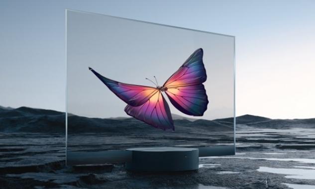 Trước khi mua chiếc TV trong suốt của Xiaomi, khách hàng cần có gì?