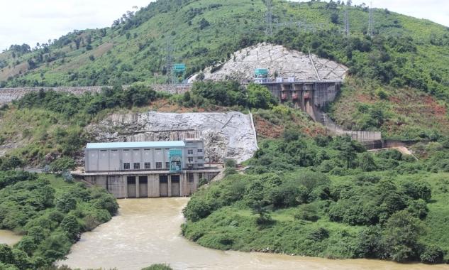 Chức năng, nhiệm vụ của Ủy ban sông Mê Công Việt Nam