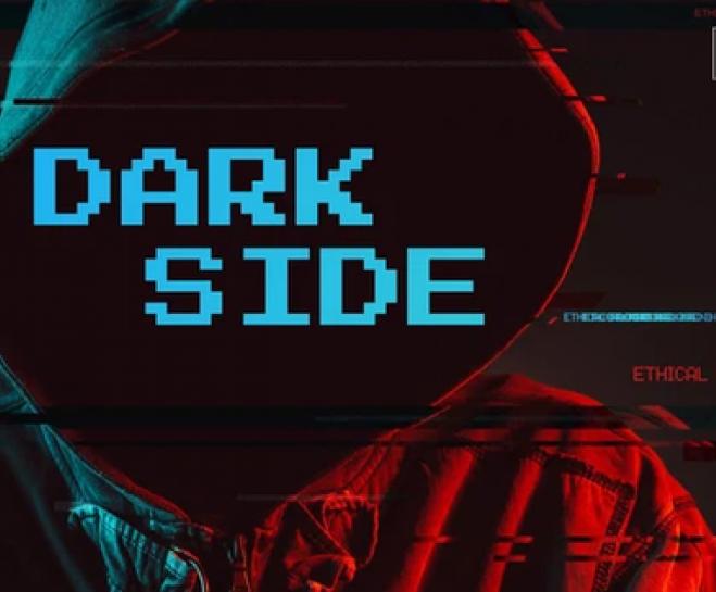DarkSide đã từng thực hiện những cuộc tấn công mạng nào?