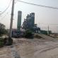 Duy Tiên - Hà Nam: Chính quyền buông lỏng cho trạm trộn bê tông hoạt động không phép?