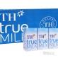 TH True Milk: Liệu có phải sữa tươi sạch như là quảng cáo?