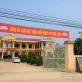 Vĩnh Lộc (Thanh Hóa): Cần làm rõ và xử lý những dấu hiệu sai phạm của cán bộ xã Vĩnh Hòa