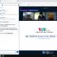 Xây dựng và ứng dụng hệ thống đào tạo trực tuyến VOVedu trong mùa dịch Covid - 19
