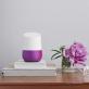 11 tính năng nhỏ nhưng có võ của Google Home mà các tín đồ Google phải biết