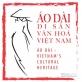 8/3: Chị em xúng xính áo dài trong Tuần lễ Áo dài Việt Nam 2020