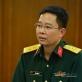 Viettel sẽ triển khai 1000 trạm BTS 5G tại nội thành Hà Nội vào cuối 2020