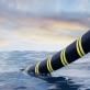 Khắc phục xong sự cố cáp biển, Internet quốc tế mạnh mẽ trở lại