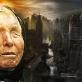 """""""Rùng mình"""" lời tiên tri Vanga về năm 2020"""