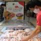 Thực hư chất lượng thịt lợn nhập khẩu