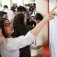 Chấm thi THPT 2020: Bắc Ninh đã chấm xong môn Ngữ Văn, cao nhất 9.5 điểm
