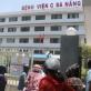 Bộ Y tế thông tin về ca nghi nhiễm COVID-19 ngoài cộng đồng ở Đà Nẵng