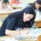 Đề thi và đáp án môn Toán vào lớp 10 của TP. Đà Nẵng năm 2019