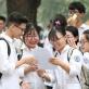 Đề thi và đáp án tham khảo môn Sinh học kỳ thi THPT Quốc gia 2020