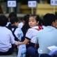 Học sinh TP.HCM tiếp tục nghỉ học đến tháng 5 để tránh dịch