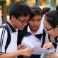 Thí sinh trúng tuyển nhiều nguyện vọng vào lớp 10 sẽ phải làm gì?