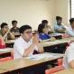 Thi tốt nghiệp THPT Quốc gia: Có khoảng 190 thí sinh phải làm bài thi lại bằng đề dự bị
