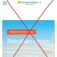 Xuất hiện website giả mạo VietnamAirlines nhằm lừa đảo khách hàng