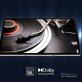 Lenovo Xiaoxin Pad Pro 2021 - Tablet Android đầu tiên chạy Snapdragon 870 giá chỉ từ 9 triệu đồng